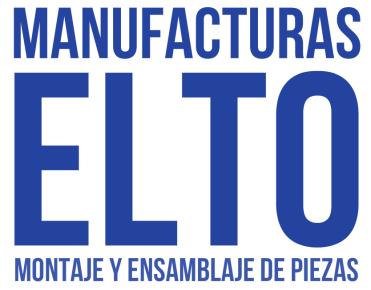 Manufacturas ELTO